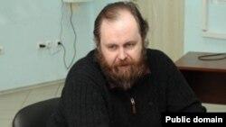 Герман Алеткин