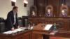 Decizia previzibilă a Curţii Constituţionale