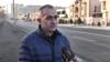 Հայ և ադրբեջանցի լրագրողների առաջիկա փոխայցելությունները «պետք է արդյունքներով գնահատել»