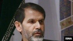 صادق محصولی قرار است در جریان دیدار از منامه با وزیر کشور و برخی دیگر از مقام های بحرین مذاکره کند.
