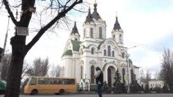Запоріжжя: чи змінилося ставлення містян до церкви після скандалу з УПЦ (МП)?