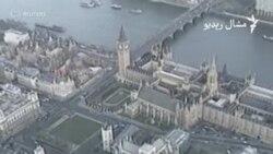 بریتانیا ټاکنې: ټېریزا مې د حکومت جوړولو په لټه کې شوه