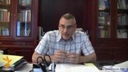 Փորձագետ. «Հայաստանը պետք է արմատապես վերանայի իր անվտանգության քաղաքականությունը»