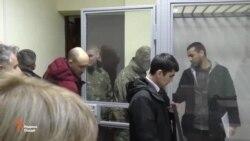 """Ҷияни ҳамсари Ислом Каримов: """"Дар Узбакистон маро марг интизор аст"""""""