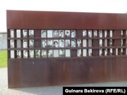 Они выбирали свободу – жертвы Берлинской стены. Фото и архив автора