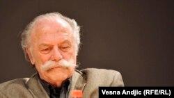 Dragoljub Bakić