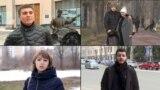 Что люди из постсоветских государств желают себе и своей стране