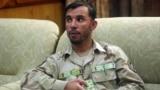 Генерал Абдул Раззак