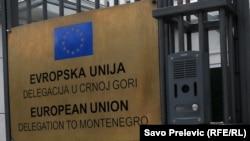 Montenegro - European Union, Delegation to Montenegro, 23Apr2013