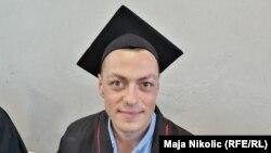 Ajdin Trumić