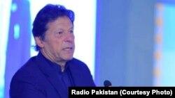 د عمران خان پخوانی عکس