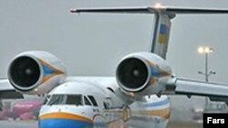 Эксперты говорят, что и без проверок очевидны допущенные авиакомпаниями нарушения