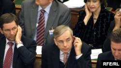Reinhard Mitsek