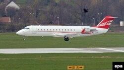 7 декабря отмечается Международный день гражданской авиации.