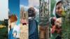 """ნახეთ ზუკა კოტრიკაძის ფოტოები მის ინსტაგრამის <a href=""""https://www.instagram.com/zuka_alt/"""" target=""""_blank"""">არხზე</a>"""