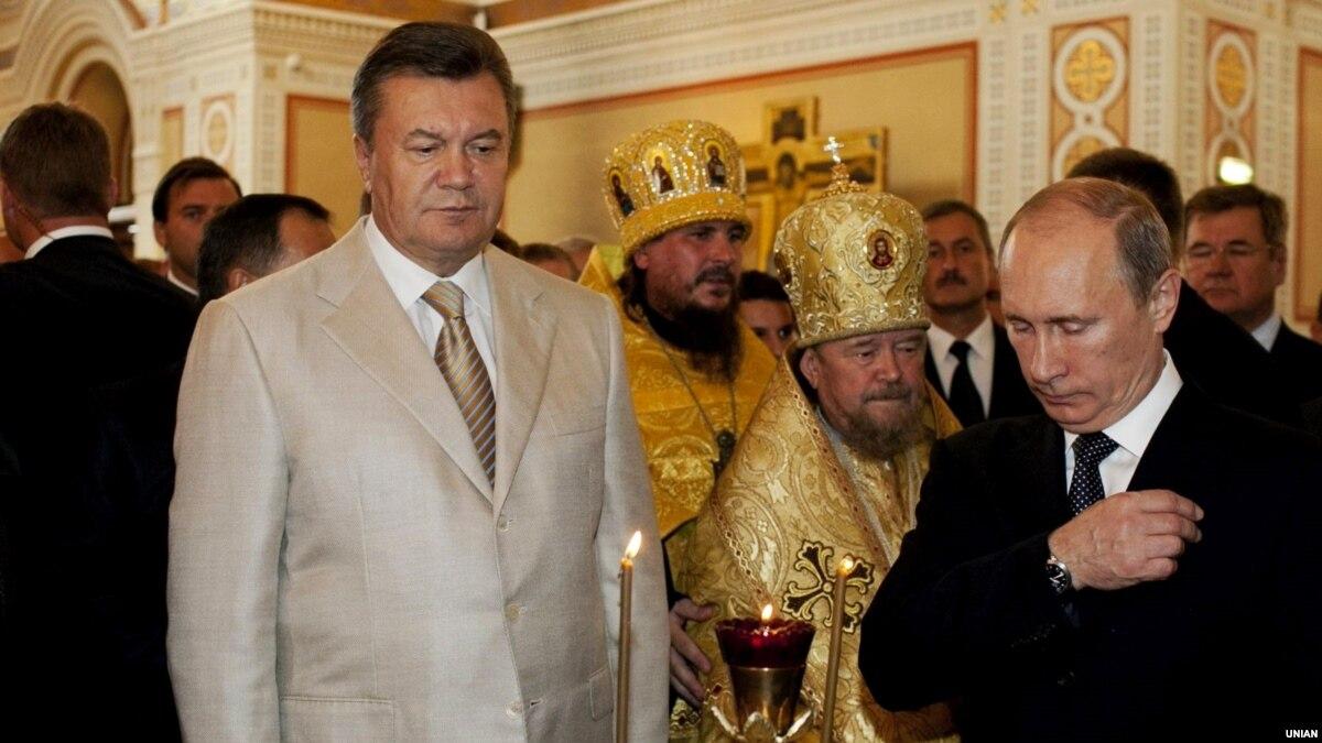 Епископы, монахини и Симоненко: от кого получает открытки Крымский митрополит УПЦ (МП) Лазарь