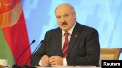 Президент Белоруссии Александр Лукашенко не сделал ничего, чтобы избежать санкций со стороны Евросоюза.