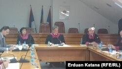 Ustavni sud RS