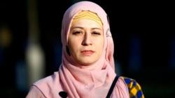 Запрет хиджаба в школах Центральной Азии