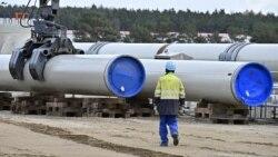 «Հյուսիսային հոսք-2» գազատարը կկառուցվի ցանկացած պարագայում, վստահեցնում է Նովակը