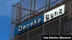 Раніше Danske Bank звинуватили у відмиванні понад восьми мільярдів доларів клієнтів з Росії і країн СНД