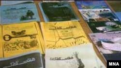 انجمن صنفی مطبوعات اعلام کرد که فشار بر روزنامه نگاران و مطبوعات افزایش یافته است.
