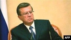 Непослушные министры уже подверглись критике со стороны нового премьера