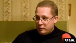 Ярослав Шимов