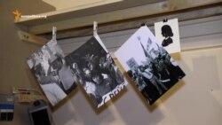 Фотоистория Бессарабии