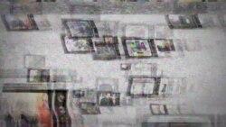 Вмешательство в выборы и притон в посольстве «ДНР» | StopFake News (видео)
