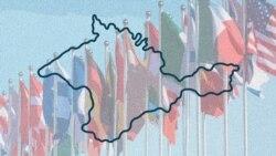 Мир не признает аннексию Крыма. На что это влияет? | Крымский вечер
