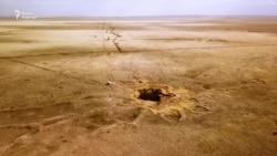 Первый взрыв советской атомной бомбы. Гордость или трагедия?