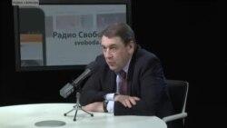 Андрей Нечаев: почему Минуфину нужна девальвация рубля