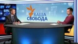 Країни-сусіди розуміють: чим більше ворог проллє крові в Україні, тим менше лізтиме до них – Арестович