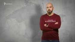 Павло Казарін: Дві крайнощі (відео)