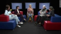Где учиться инвалиду?