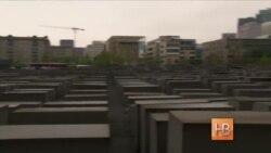 В Германии отмечают день победы над национал-социализмом
