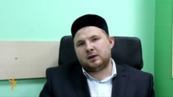 "Ранис Вахитов: ""Хаҗга баручыларга ""Стандарт"" програмын киңәш иттек"""