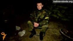 У Дніпропетровську формують батальйон «Дніпро»