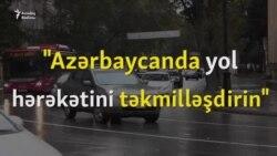 Formula1 şəhəri:3 ayda 600 yol qəzası qurbanı...