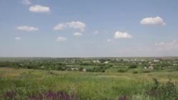 Родина фермерів з Кіровоградщини