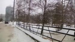Светлана Давыдованын иши