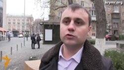 Крымские активисты о коалиционном соглашении