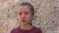 Երեխաների թունավորման պատասխանատուն ճամբարի ղեկավարությունն է․World Vision