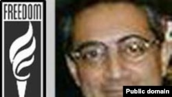 ساسان قهرمان، سردبير نشريه گذار، وابسته به خانه آزادی يا فريدم هاوس، در گفت و گو با راديو فردا در باره اين رده بندی سخن گفت.