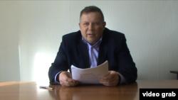 Станислав Чайченко