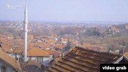 Foča i Maoča, dva grada, dva bremena