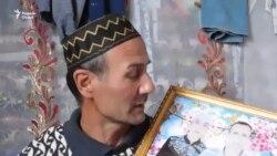 Чаро Сорбон духтари 3-солаашро кушт