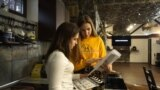 Томская школьница экранизирует рассказ Стивена Кинга за $1