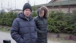 Работа, жилье, официальный статус: бежавшие от Лукашенко белорусы осваиваются в Латвии